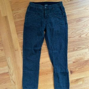 Roots Pants Size 2